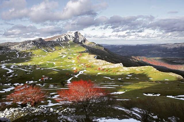 hrvatska crotia hrvatistan zima winter water fall snow tourist dbtourismhellip
